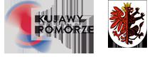 logo i herb województwa kujawsko-pomorskiego