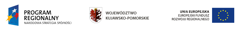 logotypy programu operacyjnego